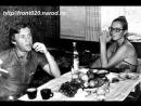Высоцкий_ Корабли постоят.(Прощание) -1967