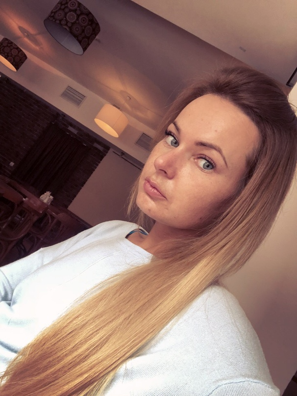 Natali Sveklina |