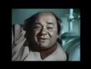 Фитиль Леонов о пользе алкоголя Трезвый подход - YouTube 360p