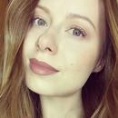 Юлия Савичева фото #21