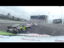 #3 - Austin Dillon - Onboard - Texas - Round 7 - 2018 Monster Energy NASCAR Cup Series