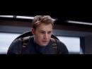 Первый мститель_ Другая война 2014 кино трейлер