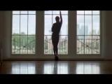 Натали Имбрулья- Want