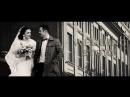 KinoHome. Wedding GadjibecDinara