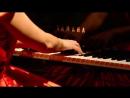 Beethoven - Moonlight Sonata no 14 op 27 2