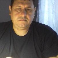Анкета Азат Сиразиев