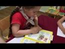 Лагерь. Дошкольники. Обучение чтению.