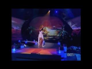 Mariah Carey - We Belong Together (live at BET Awards)