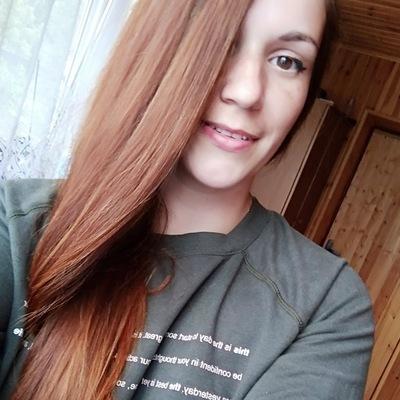 Елена Карнатова