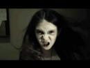 😈👻Фильмы Ужасов😈👻 Демоны Джун 2015 год