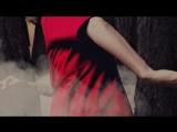 VANLAV - 'POISON' EP TEASER