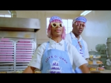 Diplo - Worry No More (feat. Lil Yachty &amp Santigold) Official Music Video