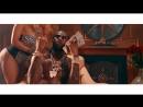 Lil Baby - Boss Bitch ft. Hoodrich Pablo Juan. [SaintCulture]