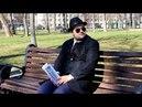 Stalking on the educators of GSU of F. Skorina History faculty