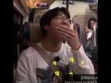 jungkooks laugh.mp3 i love this song - -.mp4