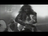 YNGWIE MALMSTEEN Bedroom Eyes (HD)