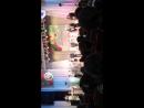 Церемония вручения золотых и серебряных медалей во дворце республики г Тирасполь 20 06 18 У Владислава Наний серебро