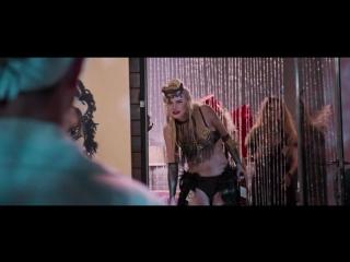 Три дуры, Бразильяна и Попа! (Отрывок из кинофильма: Ну, здравствуй, Оксана Соколова!)