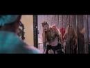 Три дуры, Бразильяна и Попа! Отрывок из кинофильма Ну, здравствуй, Оксана Соколова!