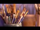 Hanukkah 2017 Dreidel Dreidel Song Awesome