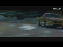 Kronic Far East Movement Push ft Savage Video Edit Fast Furious 8 Official Track