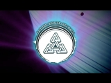 M.I.A. x The Partysquad x KENZO - Y.A.L.A. (Fanatic Sounds Bootleg)