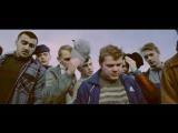 Maksim FADEEV and Grigoriy LEPS - Orly Ili Vorony - 720HD - VKlipe.com .mp4