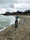 Kristina Sergeevna фото #17
