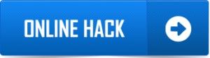 www.dctracker.org/