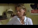 Тишина после выстрелаАрт-хаус, драма, 2000, Германия, DVDRip LIVE