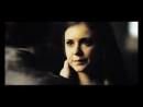 Деймон и Елена пара из сериала дневники вампира с 1 сезона по 8 сезон