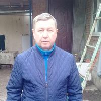 Andrey Bareev