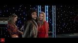 Богемская рапсодия (Bohemian Rhapsody) - русский трейлер KinDom
