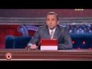 Путин про интернет - Дмитрий Грачев - Comedy Club 329 _ Камеди клаб