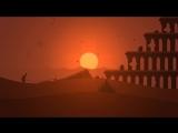 Трейлер игры Alto's Odyssey