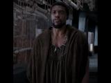 Чёрная Пантера   TV - ролик #42