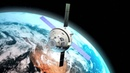 Animation: Asteroid Redirect Mission