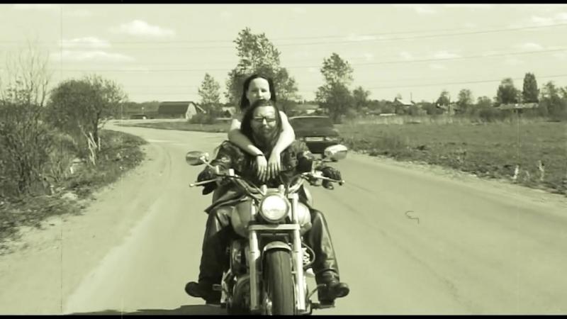 SUTENERЫ - Biker RocknRoll