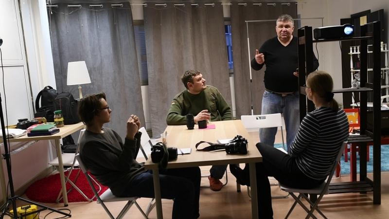 Занятие №4 Группа Г2 shkolastudiya17 фотосессия южноебутово фотография фотосет фотостудия фотосъемка фотостудия фотокар