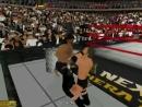 JBL vs The Great Khali