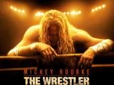 Рестлинг в кино. Рестлер (The Wrestler, 2008)