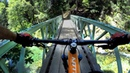 FULL RUN: Downieville from top to bottom