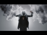 WILLY WILLIAM - Ego (Official Video)