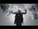 WILLY WILLIAM - Ego Official Video