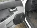 Громкий Фронт Тыл в Стиле Хардкор JBL T595 Kicx ICQ 6 2 от Усилителя DB 4 150 Сабвуфер PRIDE J12 от моника