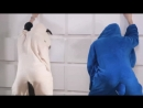 Иван Дорн - Танец Пингвина