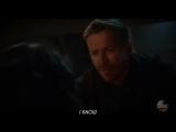OutlawQueen x Robin Hood &amp Regina Mills