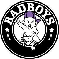 badboysby
