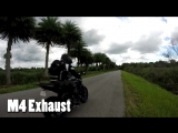 Pure Bike Compilation Sounds,Tunnel, Fly Bys, H2R, S1000RR, more