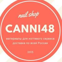 canni48